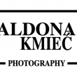 Aldona Kmiec Photography