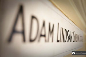 Adam Lindsay Gordon Cottage Ballarat Photography Aldona Kmiec photo