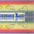 Tinderbox Radio
