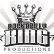 Rockabilly King Productions
