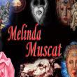 Melinda Muscat