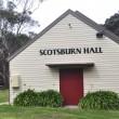 Scotsburn Community Hall