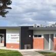 The Ballarat South Community Hub