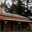 Creswick Railway Workshops