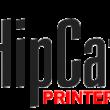 HipCat Printery