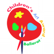 Ballarat Children's Art Award 2014
