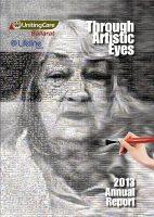 2013 UCB Aldona Kmiec Under the Floorboards artist residency