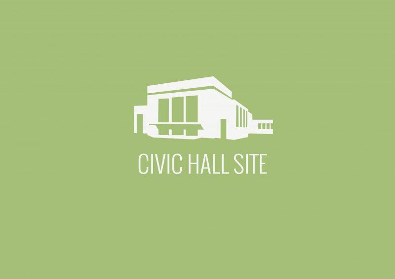 CivicHallSite_logo_green