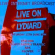Live on Lydiard History – 2002-2008