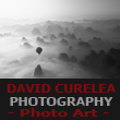 David Curelea Photographic Art