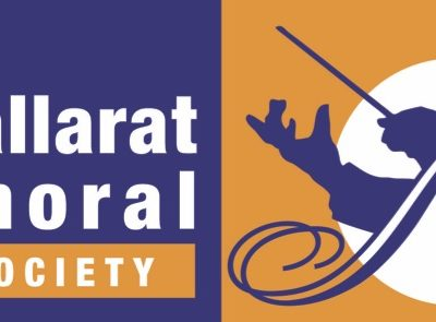 Ballarat Choral Society