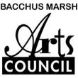 B-MAC Gallery