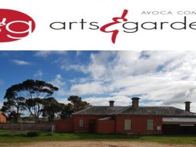 ACAG hub