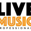 Free Coaching Program for Live Music Venues, Venue Staff and Promoters