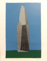 Bob Jenyns_tower