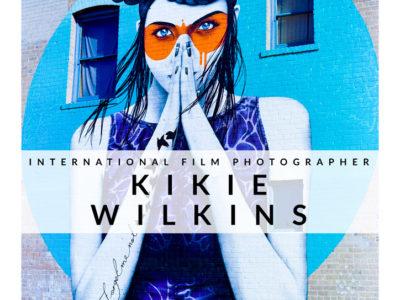 Kikie-Wilkins-international-photography-exhibition-Ballarat