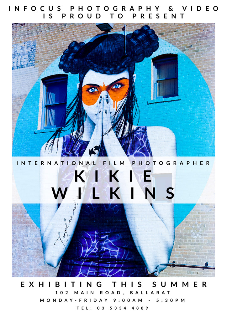Kikie-Wilkins-international-photography-exhibition-Ballarat