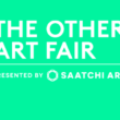 Call For Artists – The Other Art Fair Melbourne