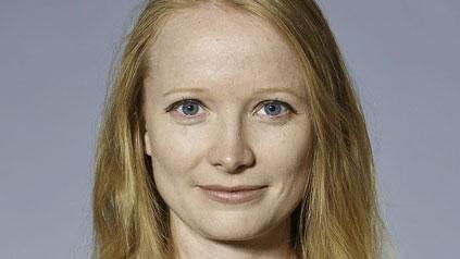 Jessica Wilkinson