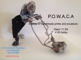 See this work at PALACE OF WONDER